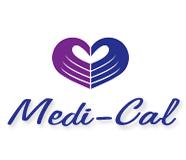 medi-cal11