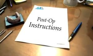 post_op