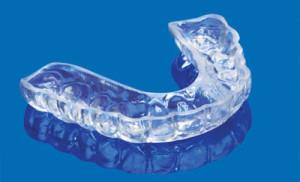 dentalnightguard