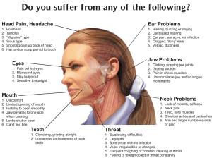 Temporomandibular-Joint-Disorder-TMJ-TMD-Coral-Springs-FL-Dentist