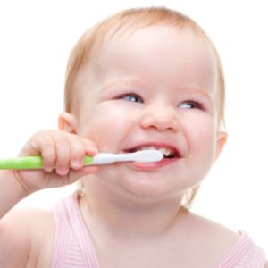 baby-teeth-95035457