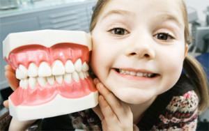 child_teeth