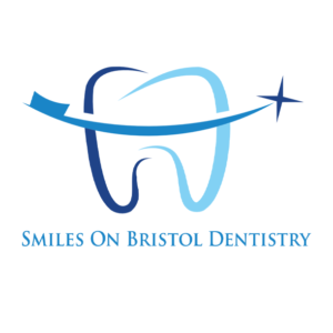 Smiles On Bristol Dentistry Logo