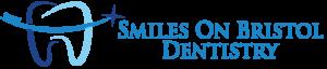 Smiles On Bristol Dentistry Logo